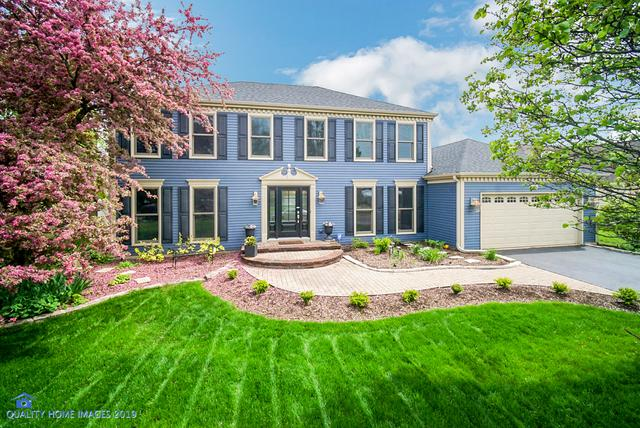 26W121 Macarthur Avenue, Wheaton, IL 60188 (MLS #10384671) :: Berkshire Hathaway HomeServices Snyder Real Estate