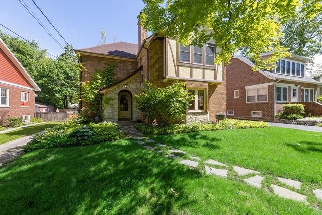 940 Sunset Court, Deerfield, IL 60015 (MLS #10384824) :: Angela Walker Homes Real Estate Group