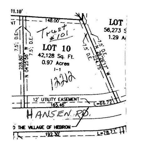 12212 Hansen Road - Photo 1