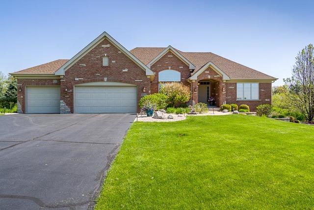 8866 Grandview Drive, Roscoe, IL 61073 (MLS #10384912) :: HomesForSale123.com