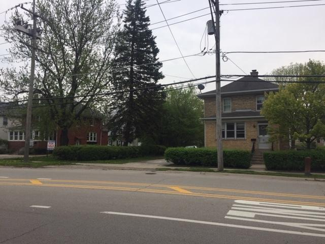 898 Deerfield Road, Highland Park, IL 60035 (MLS #10384928) :: Ryan Dallas Real Estate