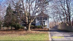 1651 N Hicks Road, Palatine, IL 60074 (MLS #10384969) :: Helen Oliveri Real Estate