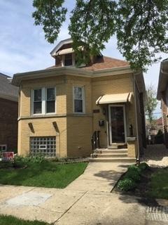 2906 N Kildare Avenue N, Chicago, IL 60641 (MLS #10385018) :: Century 21 Affiliated