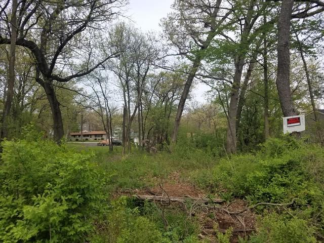 7722 Preston Street, Wonder Lake, IL 60097 (MLS #10385035) :: Lewke Partners