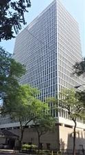 1 E Scott Street #2312, Chicago, IL 60610 (MLS #10385036) :: Century 21 Affiliated