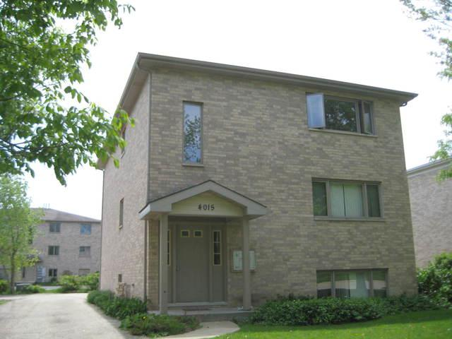 4015 W Kane Avenue, Mchenry, IL 60050 (MLS #10385043) :: Berkshire Hathaway HomeServices Snyder Real Estate