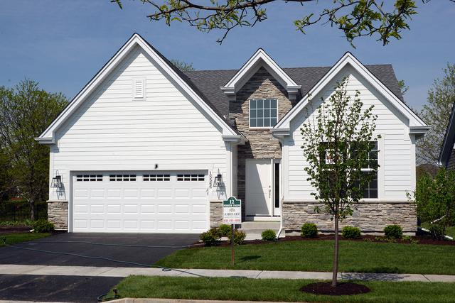 1N566 Golf View Lane, Winfield, IL 60190 (MLS #10385098) :: Berkshire Hathaway HomeServices Snyder Real Estate