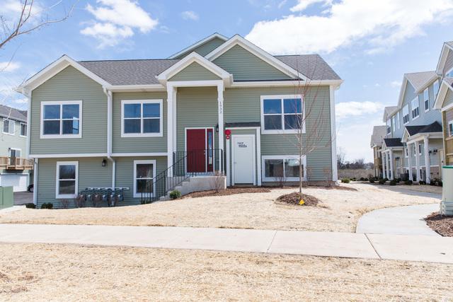 1906 Rena Lane, Yorkville, IL 60560 (MLS #10385190) :: Berkshire Hathaway HomeServices Snyder Real Estate