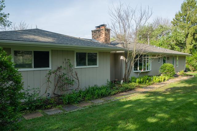 25156 N Barsumian Drive, Tower Lakes, IL 60010 (MLS #10385202) :: Property Consultants Realty