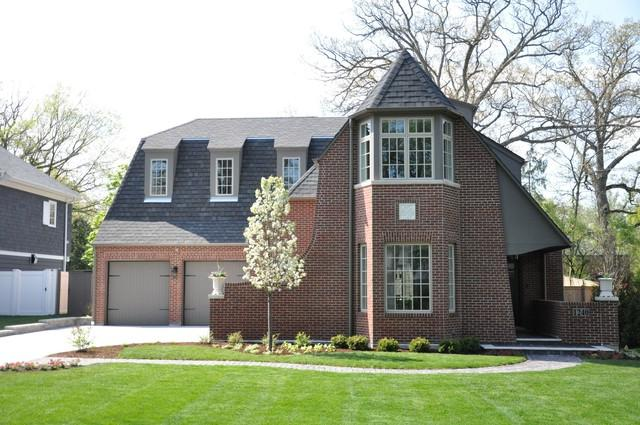 1240 Asbury Avenue, Winnetka, IL 60093 (MLS #10385225) :: Berkshire Hathaway HomeServices Snyder Real Estate