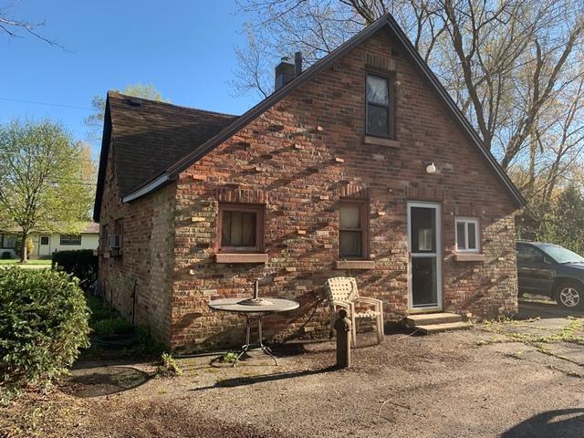 12664 W Sallmon Avenue, Beach Park, IL 60087 (MLS #10385232) :: Berkshire Hathaway HomeServices Snyder Real Estate