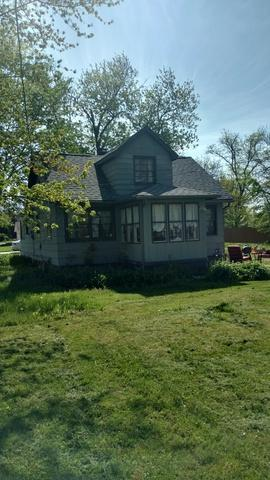 17901 Highland Avenue, Tinley Park, IL 60477 (MLS #10385245) :: Property Consultants Realty