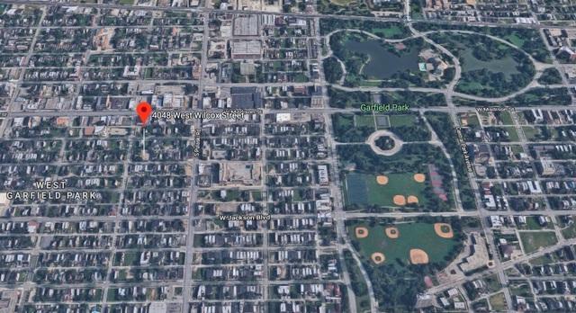 4048 W Wilcox Street, Chicago, IL 60624 (MLS #10385260) :: Lewke Partners