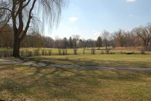 1514 Sumter Drive, Long Grove, IL 60047 (MLS #10385279) :: Helen Oliveri Real Estate