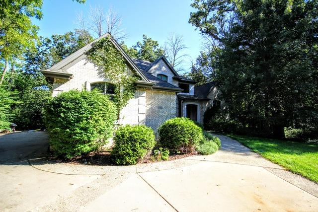 5966 Cambridge Chase, Rockford, IL 61107 (MLS #10385326) :: Century 21 Affiliated