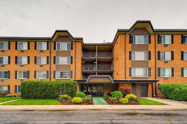 1206 S New Wilke Road #305, Arlington Heights, IL 60005 (MLS #10385421) :: Berkshire Hathaway HomeServices Snyder Real Estate