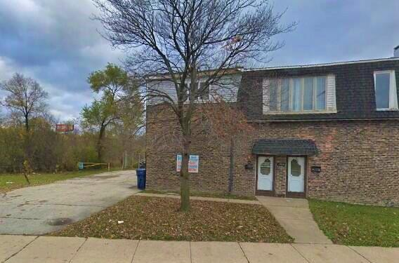 1705 Vermont Street, Blue Island, IL 60406 (MLS #10385456) :: Century 21 Affiliated
