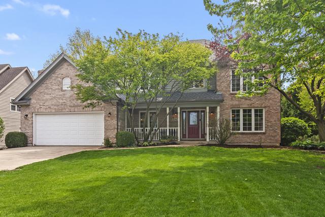 1040 Averill Drive, Batavia, IL 60510 (MLS #10385538) :: Berkshire Hathaway HomeServices Snyder Real Estate