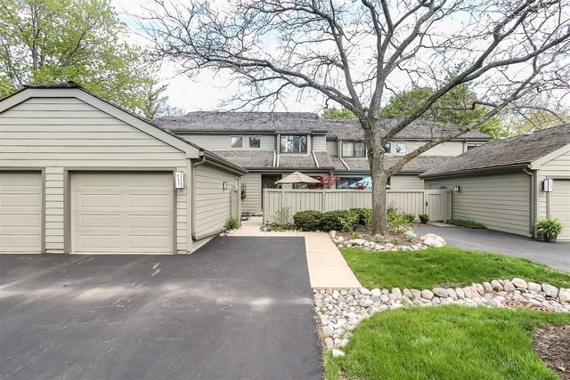 241 W Timber Ridge Lane, Lake Barrington, IL 60010 (MLS #10385845) :: Ryan Dallas Real Estate