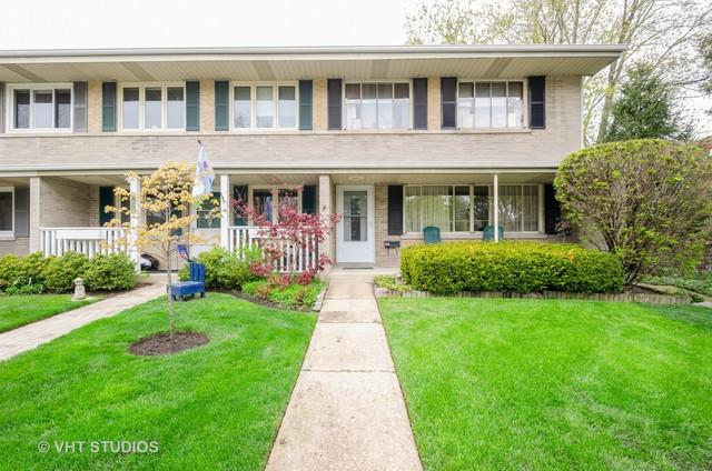 3211 Central Street, Evanston, IL 60201 (MLS #10385889) :: Ryan Dallas Real Estate
