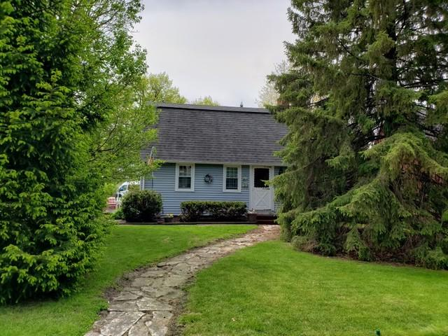 601 W 13th Street, Sterling, IL 61081 (MLS #10385969) :: Berkshire Hathaway HomeServices Snyder Real Estate