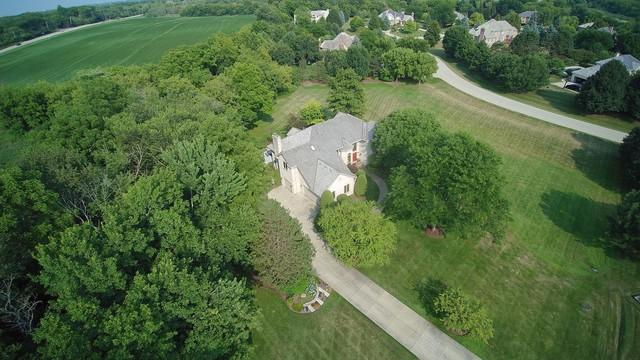 2 N Meadow Lane, Hawthorn Woods, IL 60047 (MLS #10386047) :: Berkshire Hathaway HomeServices Snyder Real Estate