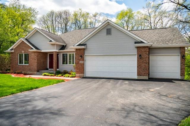 12079 Bowen Parkway, Roscoe, IL 61073 (MLS #10386195) :: HomesForSale123.com