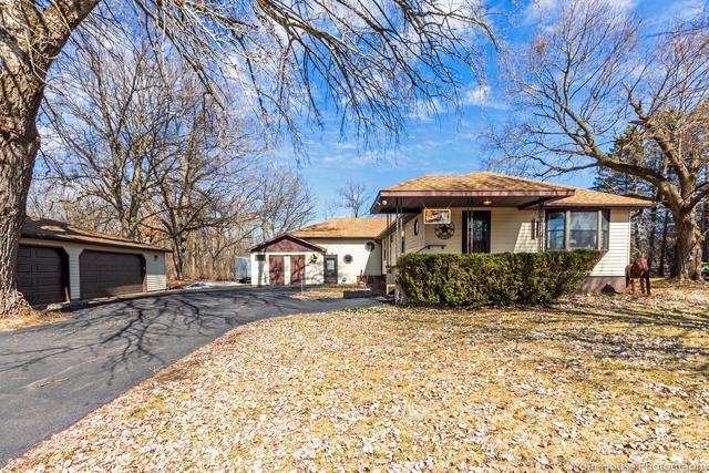 21744 W Gelden Road, Lake Villa, IL 60046 (MLS #10386317) :: Berkshire Hathaway HomeServices Snyder Real Estate