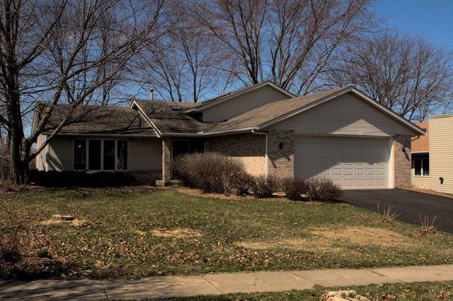 3208 N Trainer Road, Rockford, IL 61114 (MLS #10386369) :: HomesForSale123.com