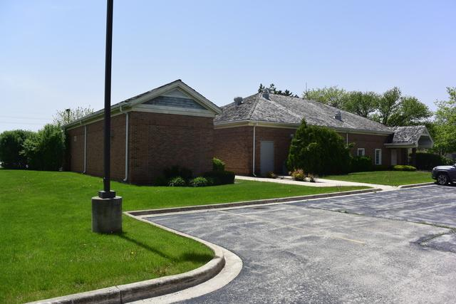 999 Confidential Avenue, Confidential, IL 60189 (MLS #10386494) :: John Lyons Real Estate