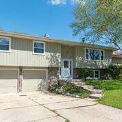 874 Arthur Drive, Elgin, IL 60120 (MLS #10386519) :: Berkshire Hathaway HomeServices Snyder Real Estate
