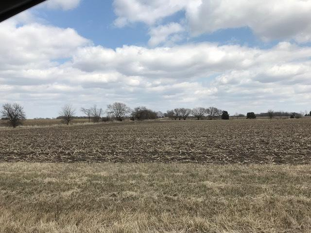 Parcel 1 Church Road, Beecher, IL 60401 (MLS #10386642) :: Property Consultants Realty
