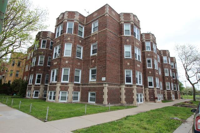 6500 Leavitt Street, Chicago, IL 60645 (MLS #10386663) :: Berkshire Hathaway HomeServices Snyder Real Estate