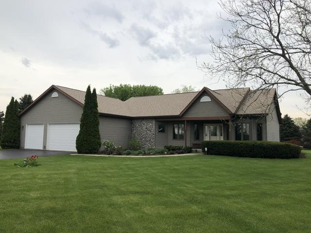 1515 English Prairie Road, Spring Grove, IL 60081 (MLS #10386676) :: Berkshire Hathaway HomeServices Snyder Real Estate