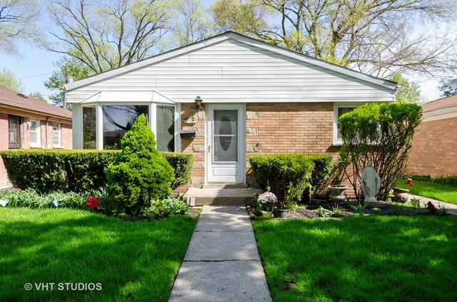 2213 Madison Place, Evanston, IL 60202 (MLS #10386684) :: Berkshire Hathaway HomeServices Snyder Real Estate