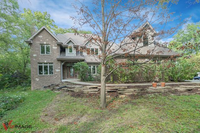 13750 W 151st Street, Homer Glen, IL 60491 (MLS #10386753) :: Berkshire Hathaway HomeServices Snyder Real Estate