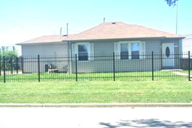 Schiller Park, IL 60176 :: Century 21 Affiliated