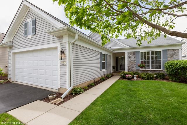 11867 Borhart Drive, Huntley, IL 60142 (MLS #10386844) :: HomesForSale123.com