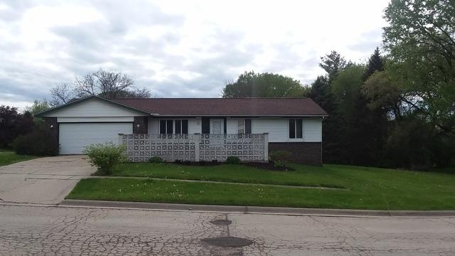 4314 Towhee Trail, Loves Park, IL 61111 (MLS #10386847) :: HomesForSale123.com