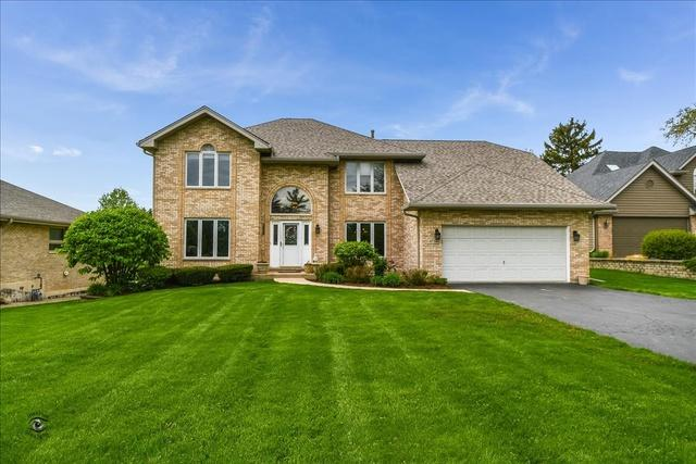 6734 Fairview Avenue, Downers Grove, IL 60516 (MLS #10386950) :: Berkshire Hathaway HomeServices Snyder Real Estate
