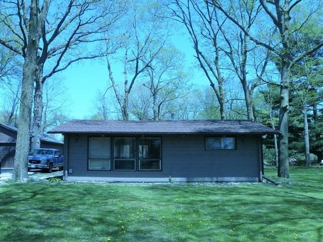 8840 E Mallard Lane, Wilmington, IL 60481 (MLS #10386986) :: Ryan Dallas Real Estate