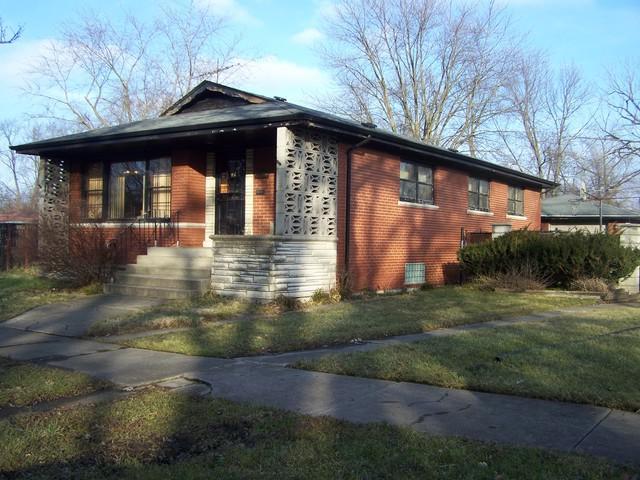 14931 Parkside Avenue - Photo 1