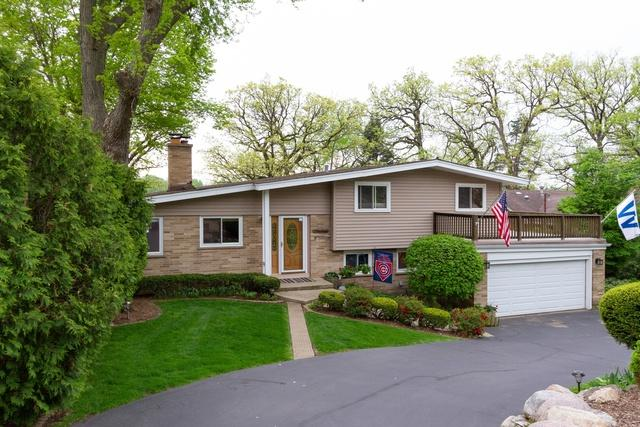 237 Banbury Road, Mundelein, IL 60060 (MLS #10387036) :: Angela Walker Homes Real Estate Group