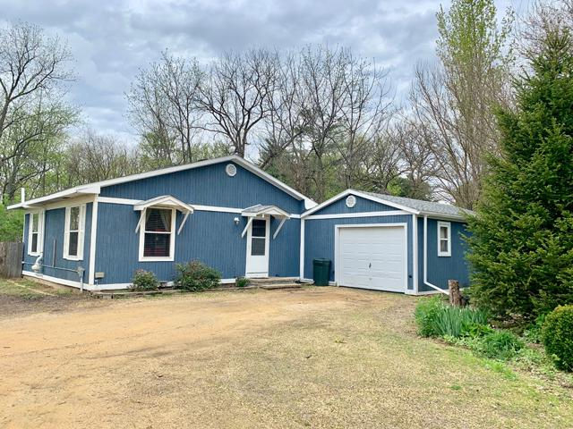 23925 IL Hwy 26, Ohio, IL 61349 (MLS #10387120) :: Berkshire Hathaway HomeServices Snyder Real Estate
