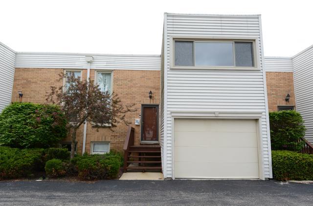 364 Cedar Tree Court, Hoffman Estates, IL 60169 (MLS #10387332) :: Berkshire Hathaway HomeServices Snyder Real Estate