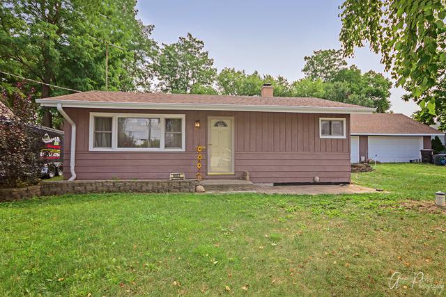 9502 3rd Avenue, Cary, IL 60013 (MLS #10387490) :: Ryan Dallas Real Estate