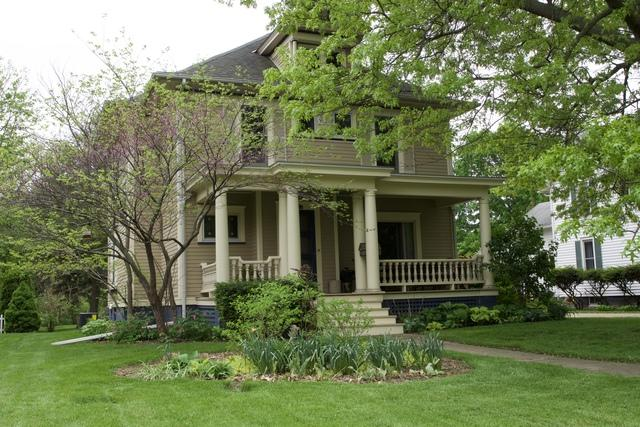 727 S Euclid Avenue, Princeton, IL 61356 (MLS #10387626) :: Berkshire Hathaway HomeServices Snyder Real Estate