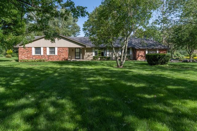 120 Riverview Court, Oswego, IL 60543 (MLS #10387686) :: Helen Oliveri Real Estate