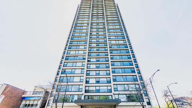1850 N Clark Street #2304, Chicago, IL 60614 (MLS #10387699) :: BNRealty