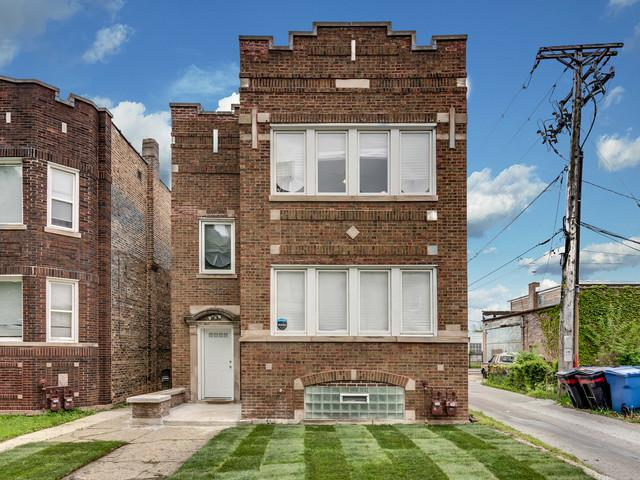 7845 S Chappel Avenue, Chicago, IL 60649 (MLS #10387765) :: Berkshire Hathaway HomeServices Snyder Real Estate
